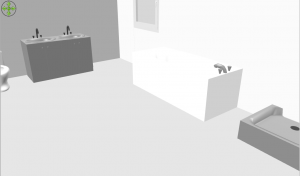 Salle de bain doc 3